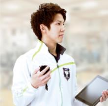 dotai_sports-management_ph