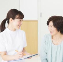 fukushi_seishin-hoken_ph