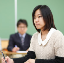fukushi_shakai_ph
