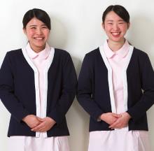 iryoshika_iryojimu_ph